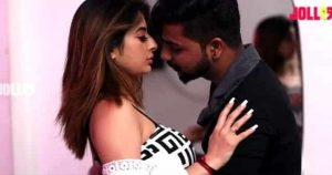 ankita dave with brother You enjoy hot sex movie - xnxx stories
